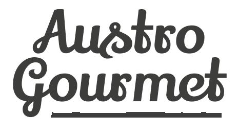Austro Gourmet