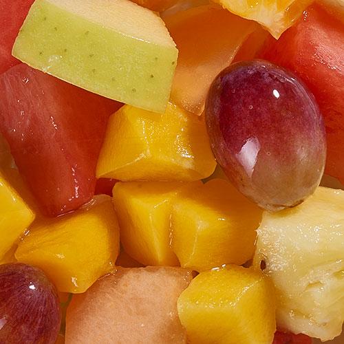 Fruchtsalat Classic
